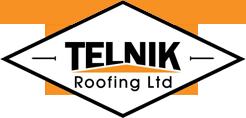 Telnik Roofing