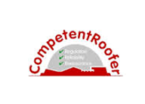 CompetentRoofer