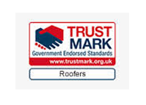 TrustMark - Government endorsed standards