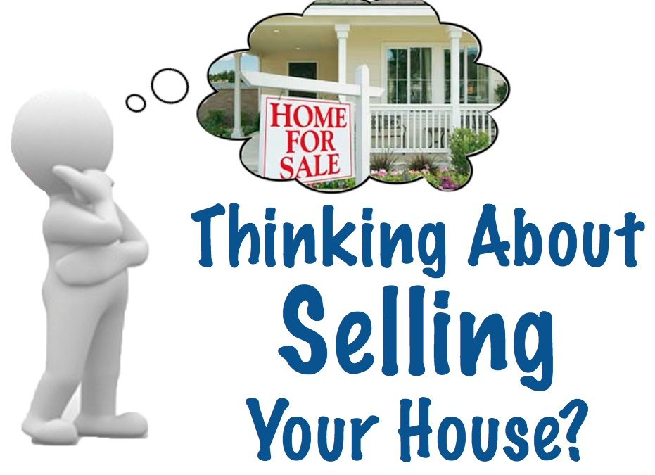 Preparing you property for sale
